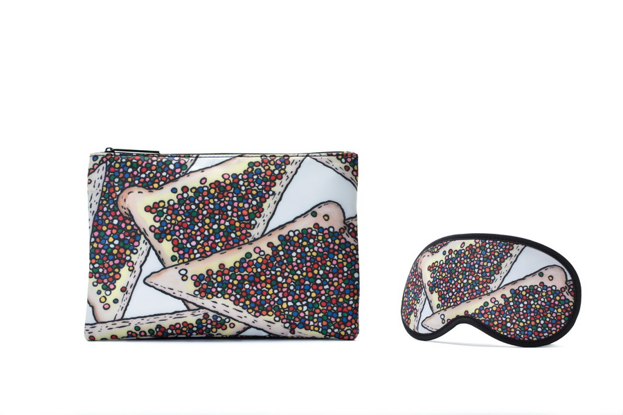 Billie Justice Thomson - Fairy Bread.jpg