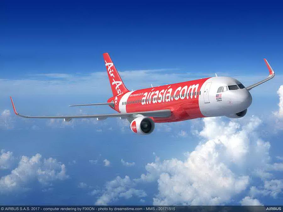 A320ceo-Air-Asia-.jpg