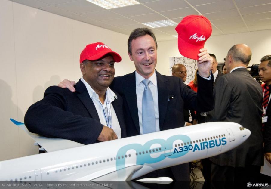A330NEO-Air-Asia-X-Announcement-01 (11).jpg