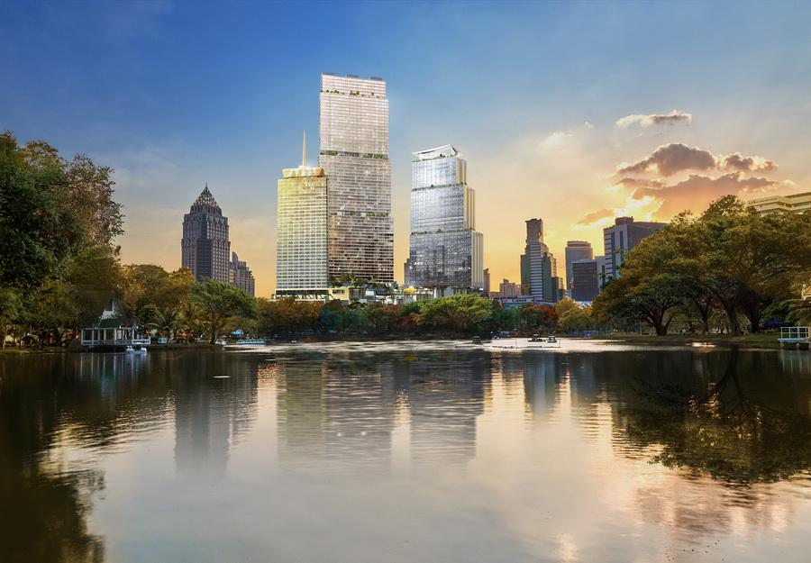 1 - Dusit Central Park (Day)_resize.jpg