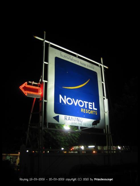 Novotel 50.JPG