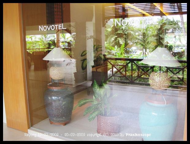 Novotel 01.JPG