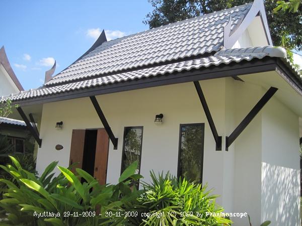 Baan Thai House03.JPG