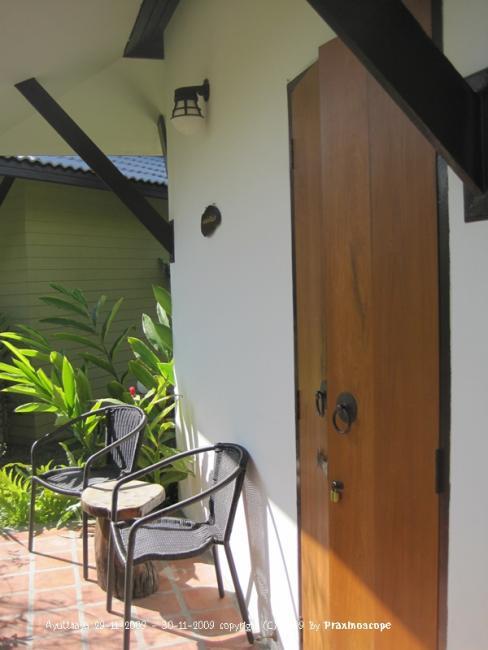 Baan Thai House19.JPG