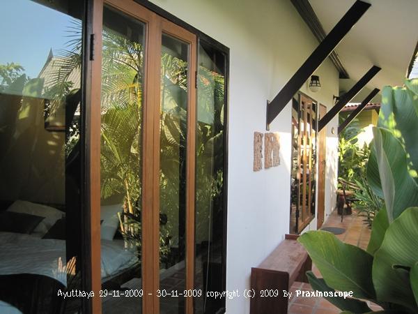 Baan Thai House21.JPG