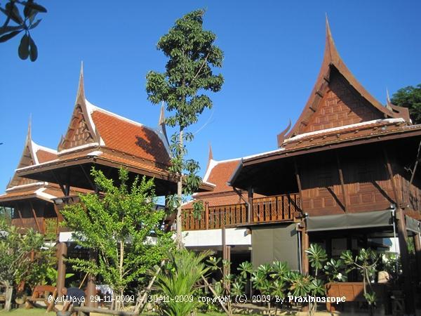 Baan Thai House29.JPG