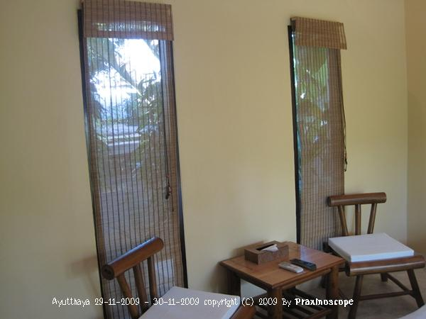 Baan Thai House12.JPG