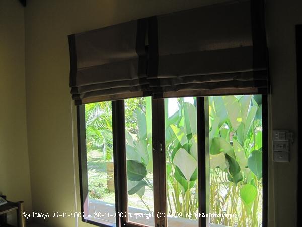 Baan Thai House15.JPG
