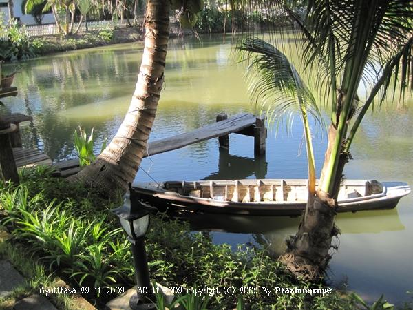 Baan Thai House30.JPG