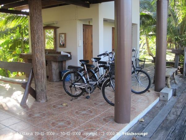 Baan Thai House28.JPG
