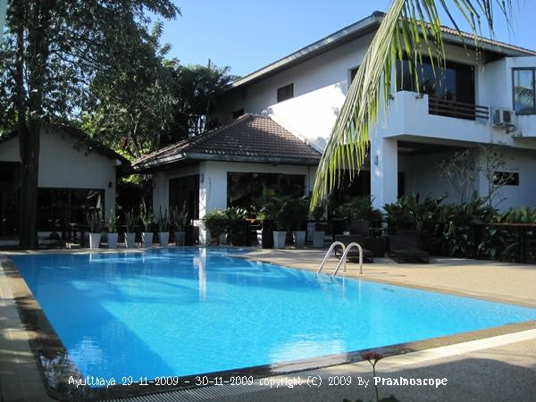 Baan Thai House31.JPG