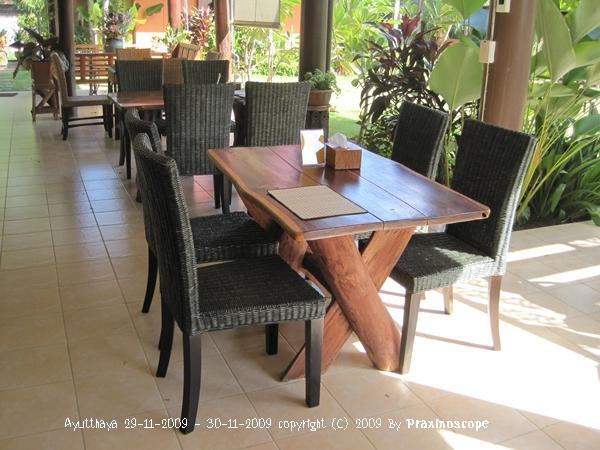 Baan Thai House05.JPG