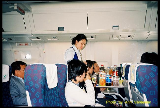china005.jpg