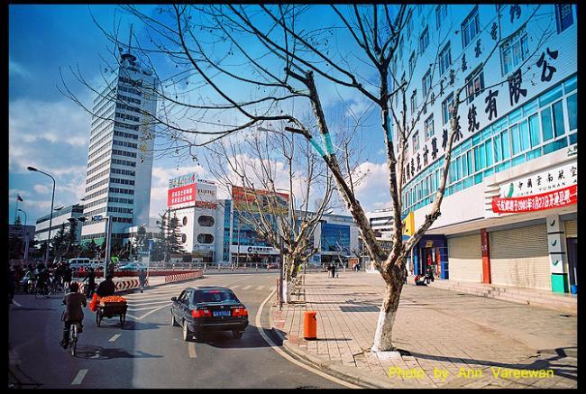 china010.jpg