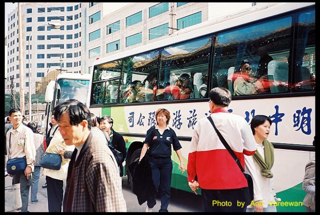 china012.jpg