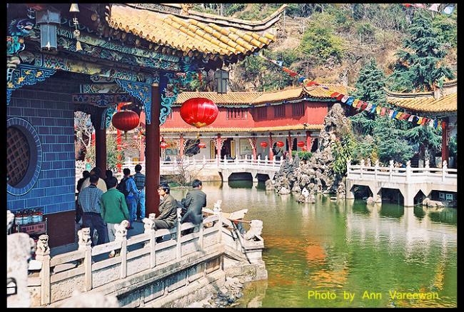 china016.jpg