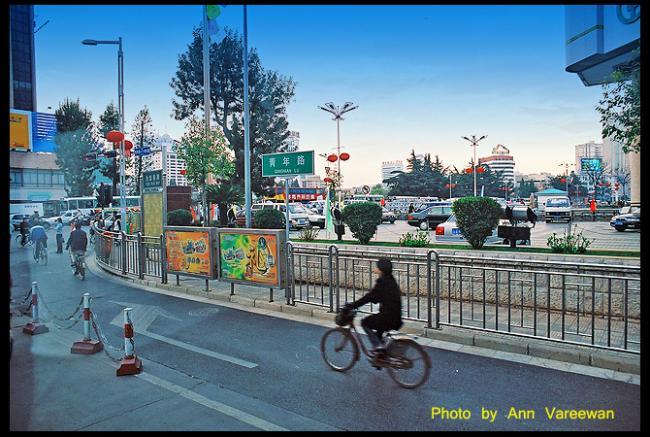 china032.jpg