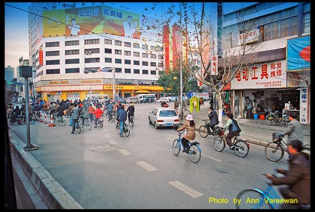 china033.jpg
