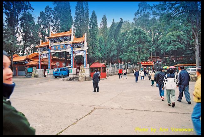 china034.jpg