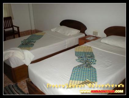hotel-phaitavon05.jpg