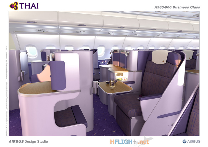 A380-800_THAI_Business_Class-Lateral-view copy.jpg