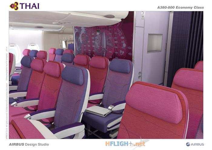 A380-800_THAI_Economy_Class_Close_up copy.jpg