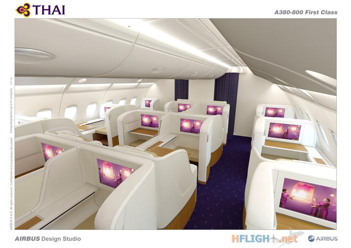 A380-800_THAI_First_Class_Rear_view copy.jpg