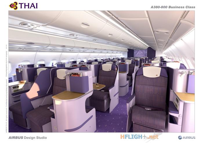 A380-800_THAI_Business_Class_Front_view_antimacassar copy.jpg