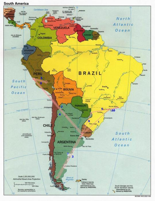 Map South America_route.jpg