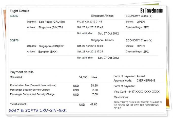 SQ Air ticket GRU_SIN_BKKre3.jpg