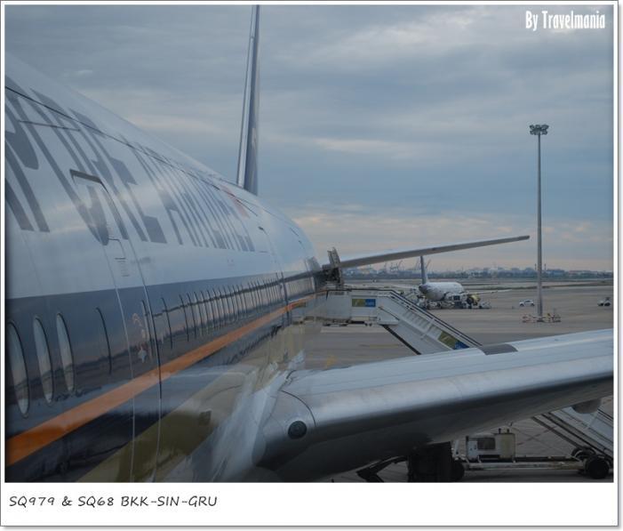 Imagen 059_cropre4.jpg