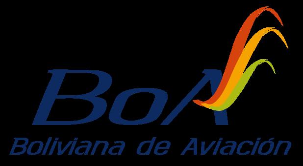Logotipo_de_BoA.svg.png