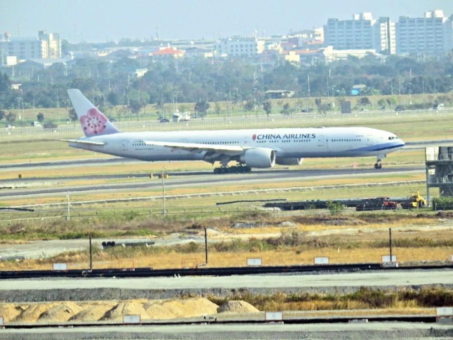 china 77w.jpg