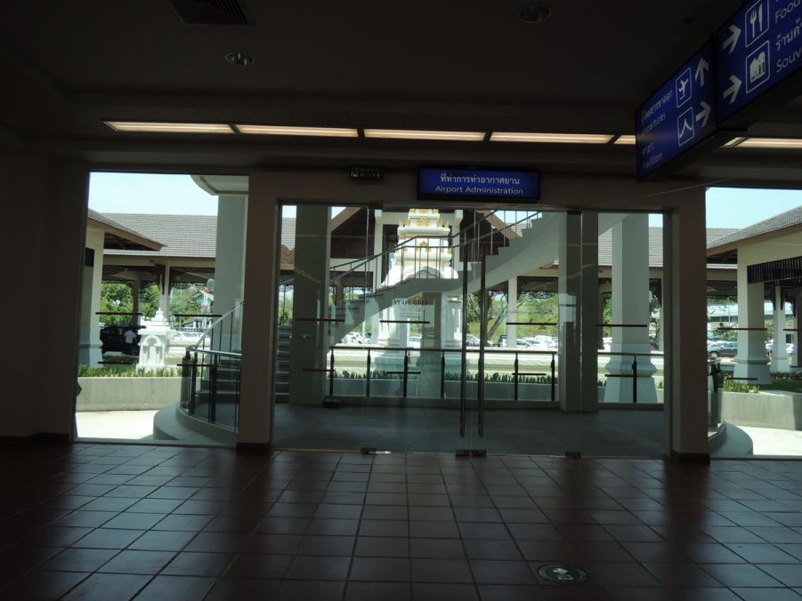 DSCN2604.JPG