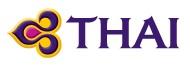 Thai Logo.jpg