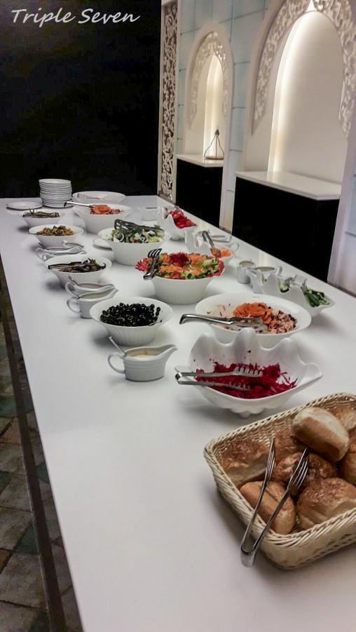 IKA Novotel Food 1.jpg