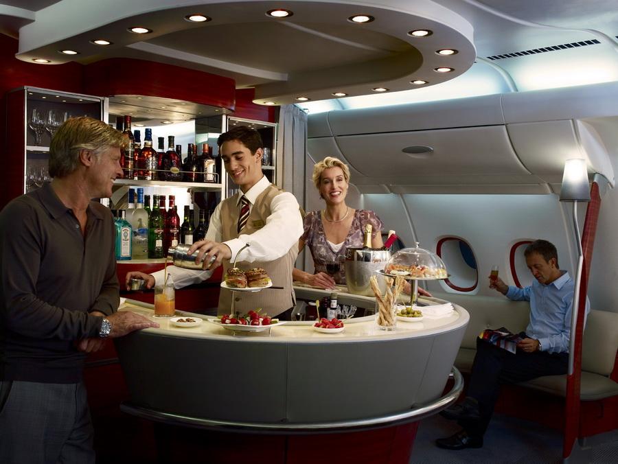 EK_Onboard Lounge_A380.jpg