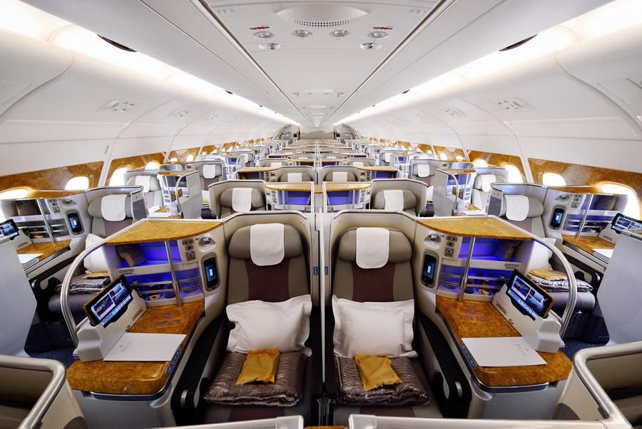 EK_Business Class A380.jpg