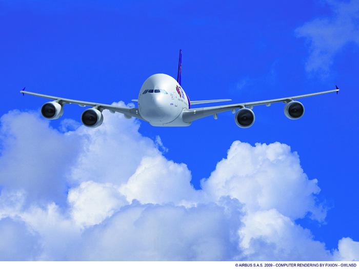 A380-800_THAI_AIRWAYS_RR_V01 copy.jpg