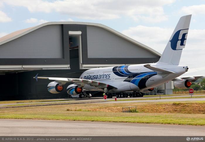 A380_MAS_special_livery_03.jpg