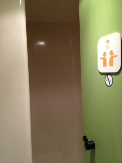 review hotel f1 porte de montreuil ท พ ก แถบย โรป hflight net ต วเคร องบ น