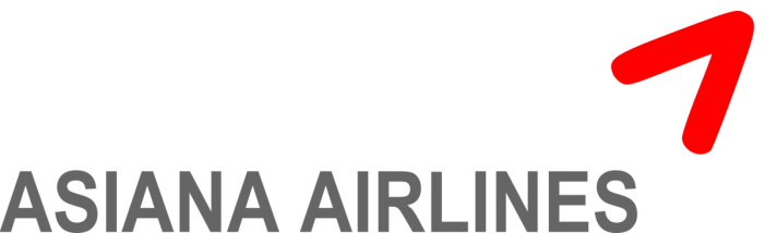 asiana-airlines-logo.png
