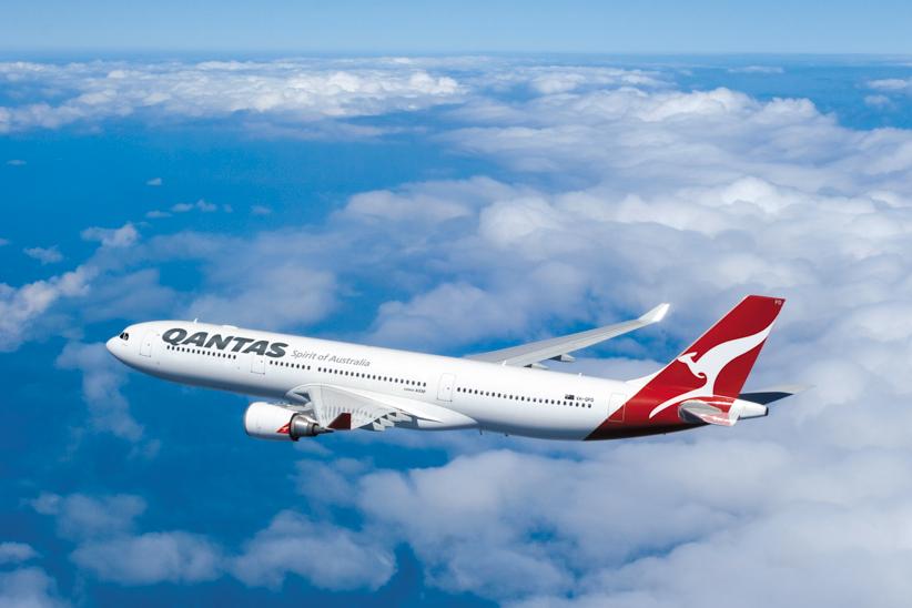 Qantas A330.jpg