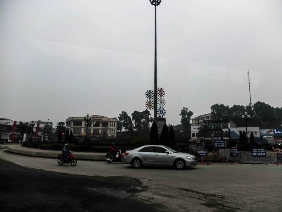 review2014-01-18 Hanoi Sapa_4059.jpg