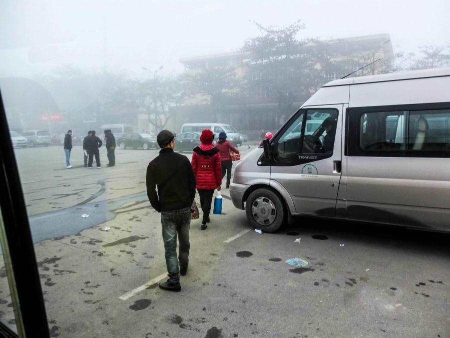 review2014-01-18 Hanoi Sapa_3592.jpg