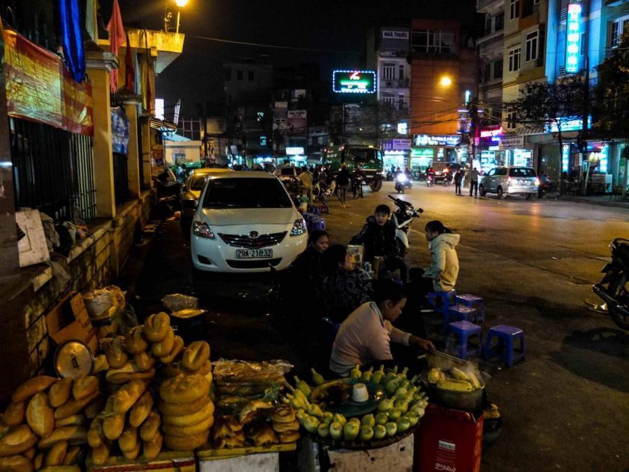 review2014-01-18 Hanoi Sapa_3547.jpg