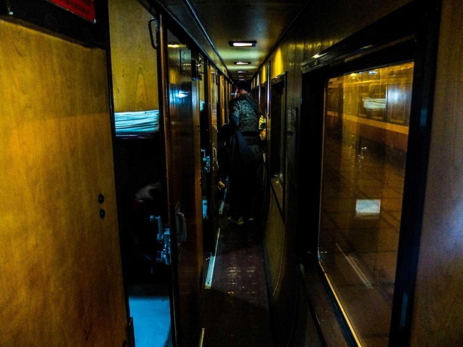 review2014-01-18 Hanoi Sapa_3567.jpg