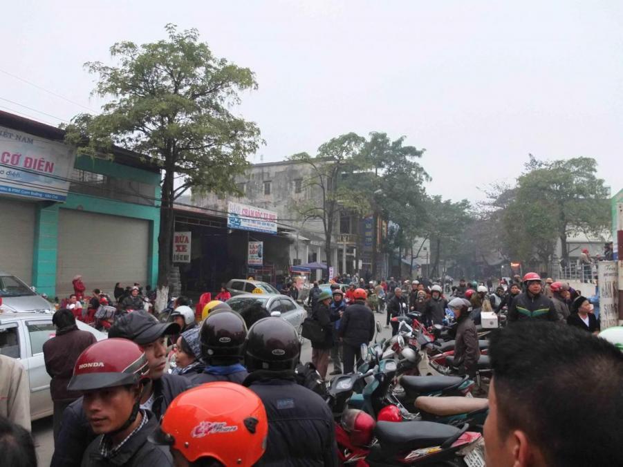 review2014-01-18 Hanoi Sapa_4063.JPG