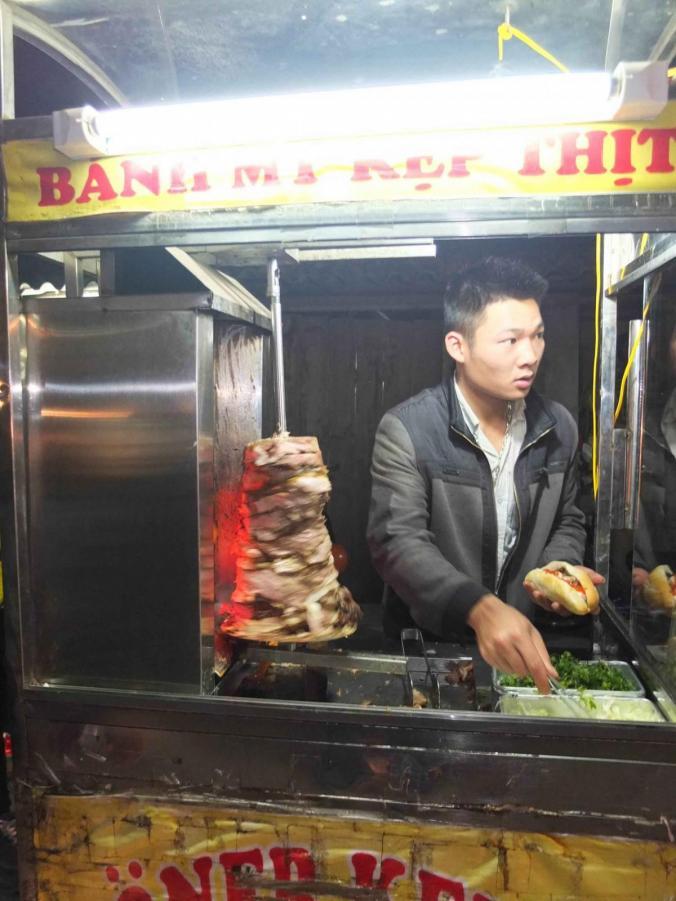 review2014-01-18 Hanoi Sapa_4065.JPG