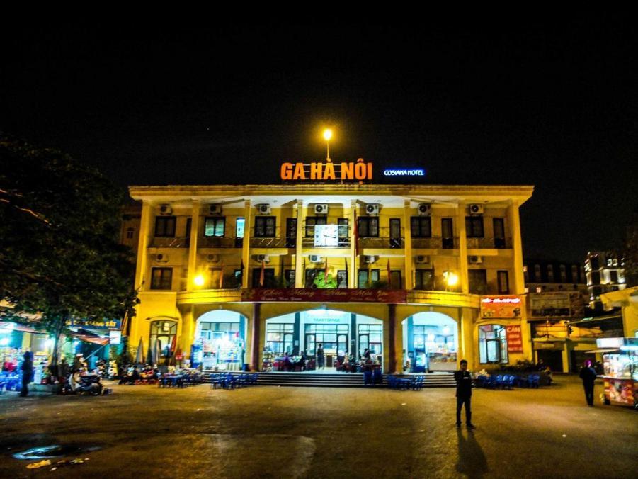 review2014-01-18 Hanoi Sapa_3546.jpg